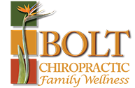 Bolt Chiropractic Family Wellness